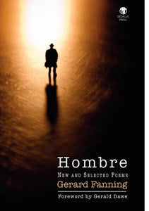 Hombre: New and Selected Poems