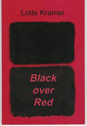 Black over Red