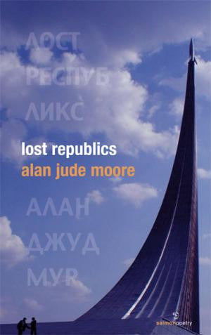 Lost Republics