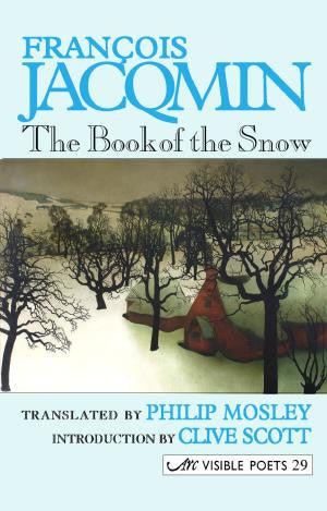The Book of the Snow