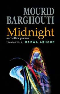 Midnight and Other Poems