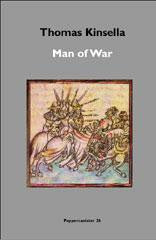 Man of War (Peppercanister 26)