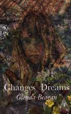 Changes and Dreams
