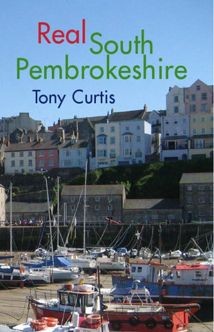 Real South Pembrokeshire