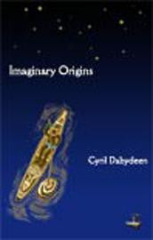 Imaginary Origins: Selected Poems