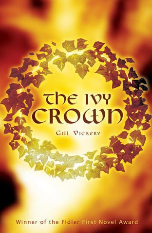 The Ivy Crown