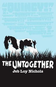 The Untogether