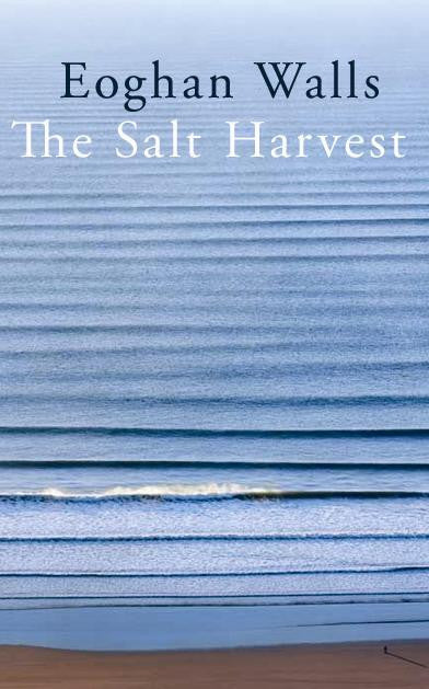 The Salt Harvest