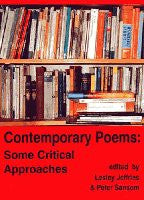 Contemporary Poems