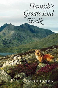 Hamish's Groats End Walk