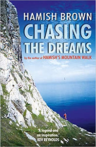 Chasing the Dreams