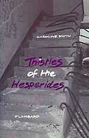 Thistles of the Hesperides
