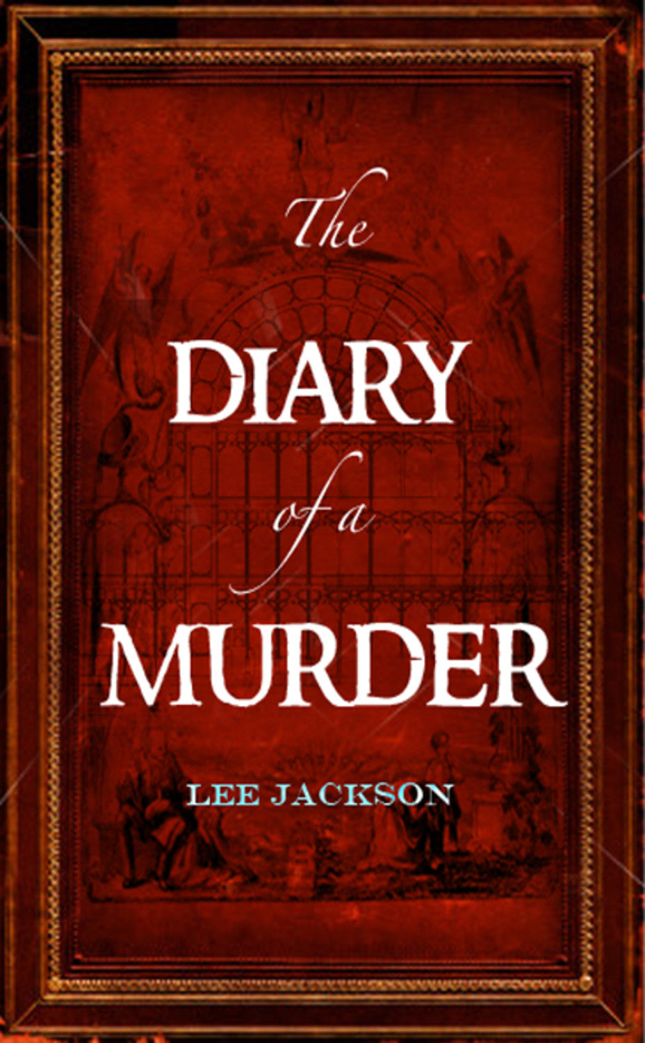 Diary of a Murder
