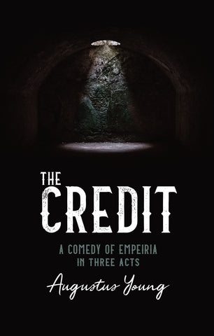 The Credit