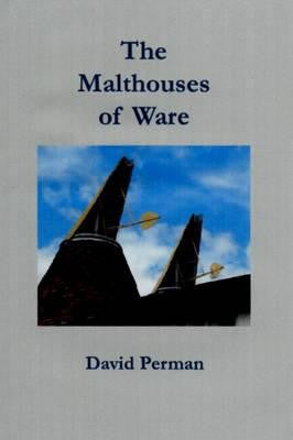 The Malthouses of Ware