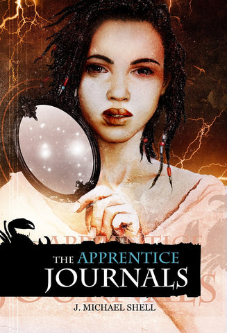 The Apprentice Journals