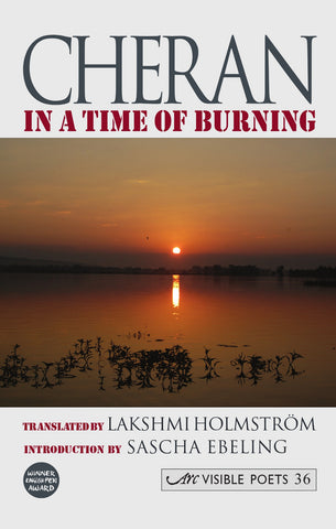 In a Time of Burning