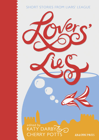 Lovers' Lies