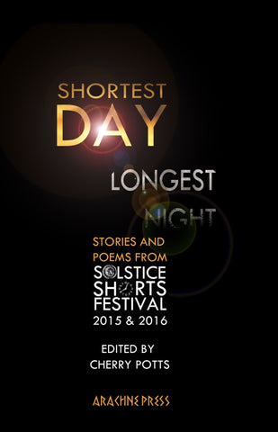 Shortest Day Longest Night