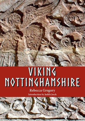 Viking Nottinghamshire