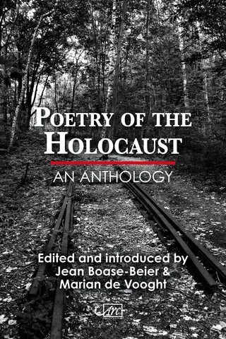 Poetry of the Holocaust