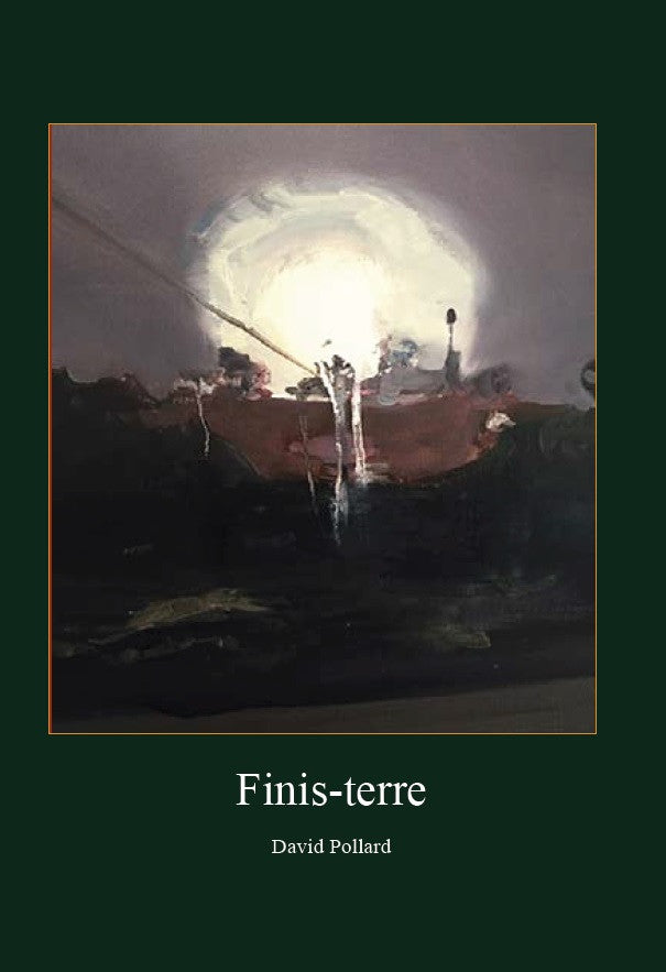 Finis-Terre