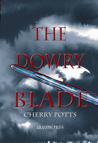 The Dowry Blade