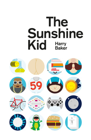 The Sunshine Kid