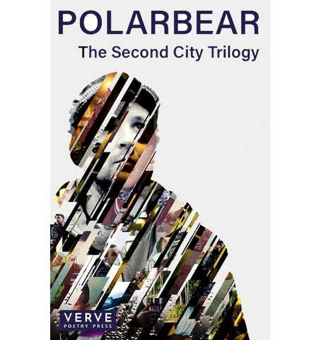 Polarbear – The Second City Trilogy