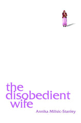 http://inpressbooks.co.uk/products/the-disobedient-wife