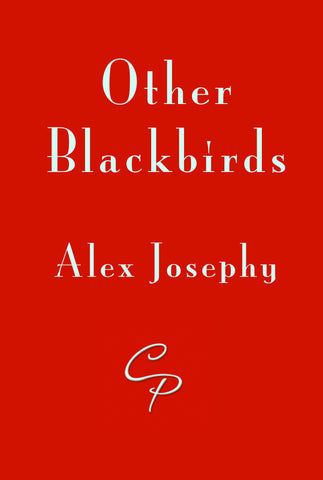 Other Blackbirds