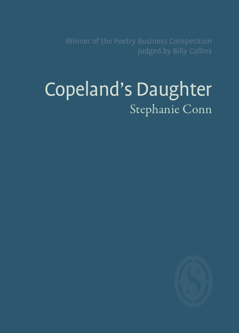 Copeland's Daughter