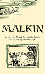 http://inpressbooks.co.uk/products/malkin