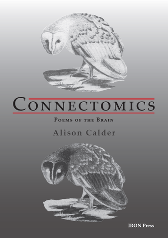 Connectomics