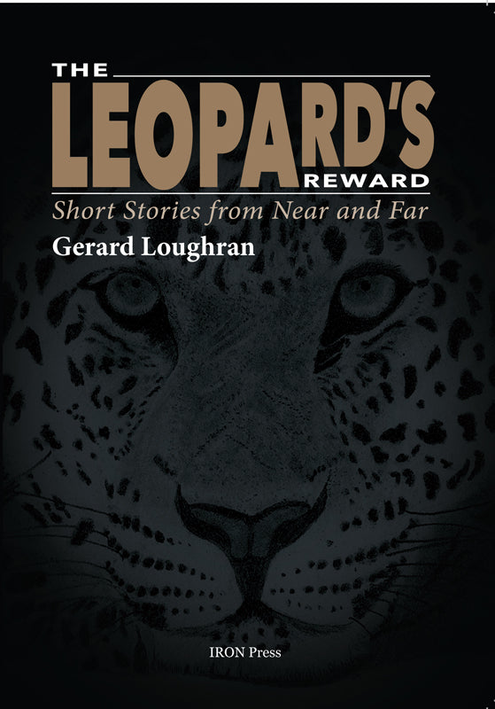 The Leopard's Reward