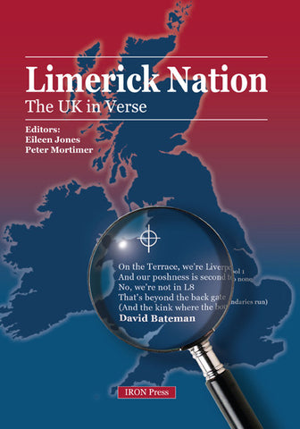 Limerick Nation