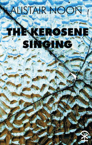 The Kerosene Singing
