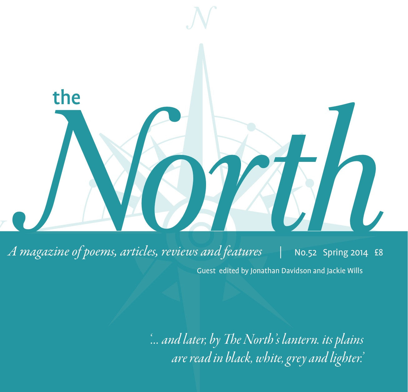 The North - 52