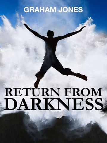 Return from Darkness