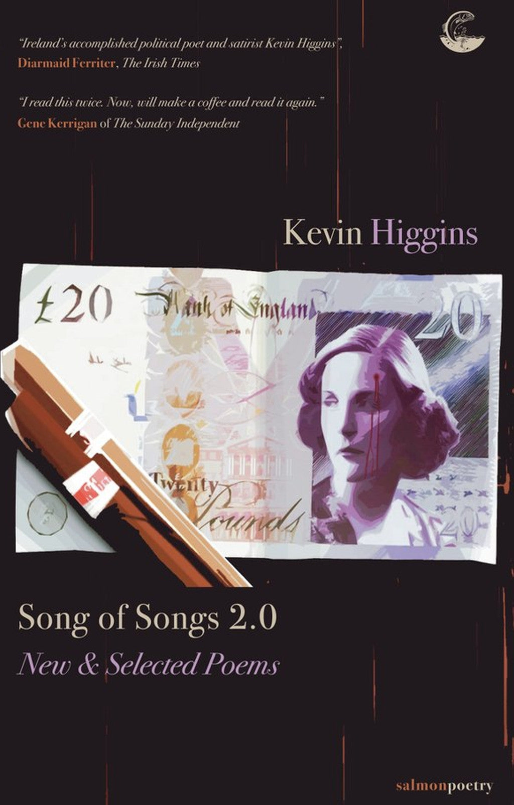 Songs of Songs 2.0