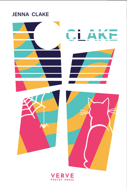 Clake / Interview for