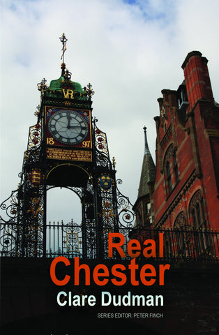 Real Chester