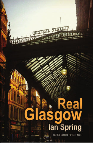 Real Glasgow