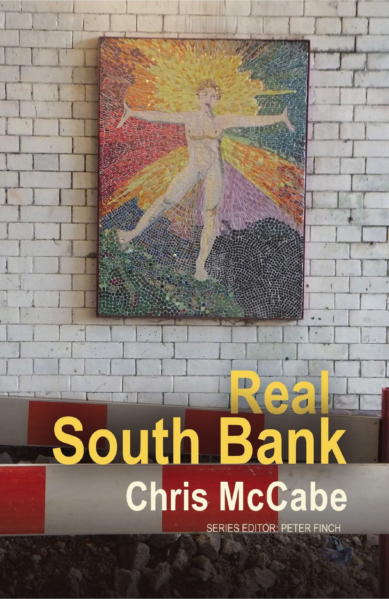 Real South Bank
