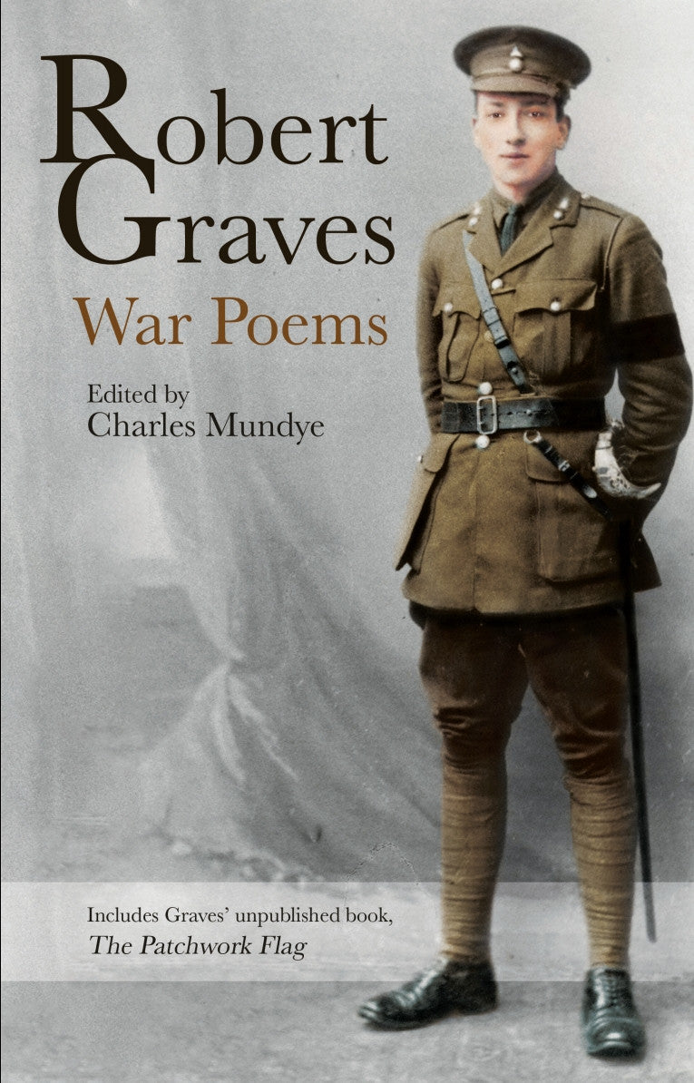 War Poems