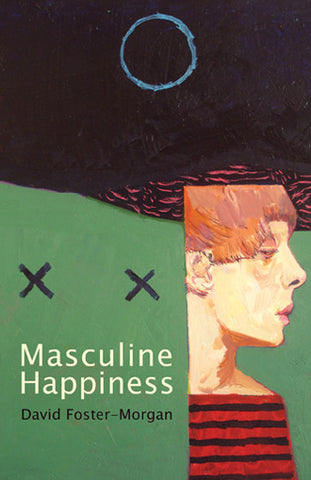 Masculine Happiness