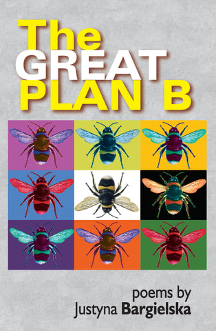 The Great Plan B