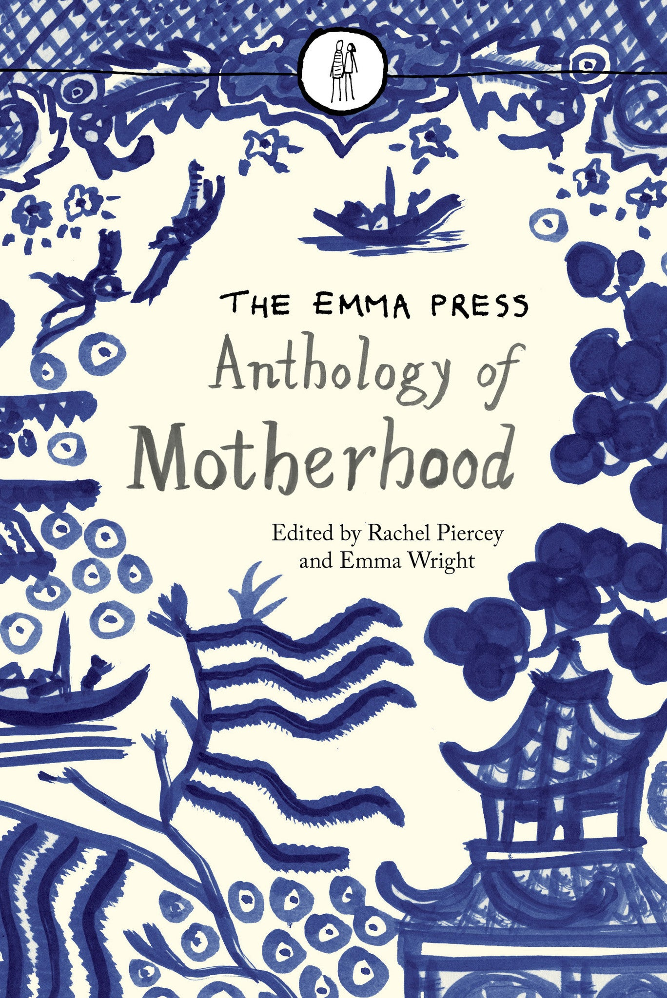 The Emma Press Anthology of Motherhood