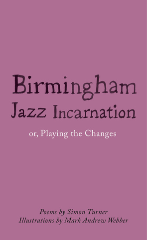 Birmingham Jazz Incarnation