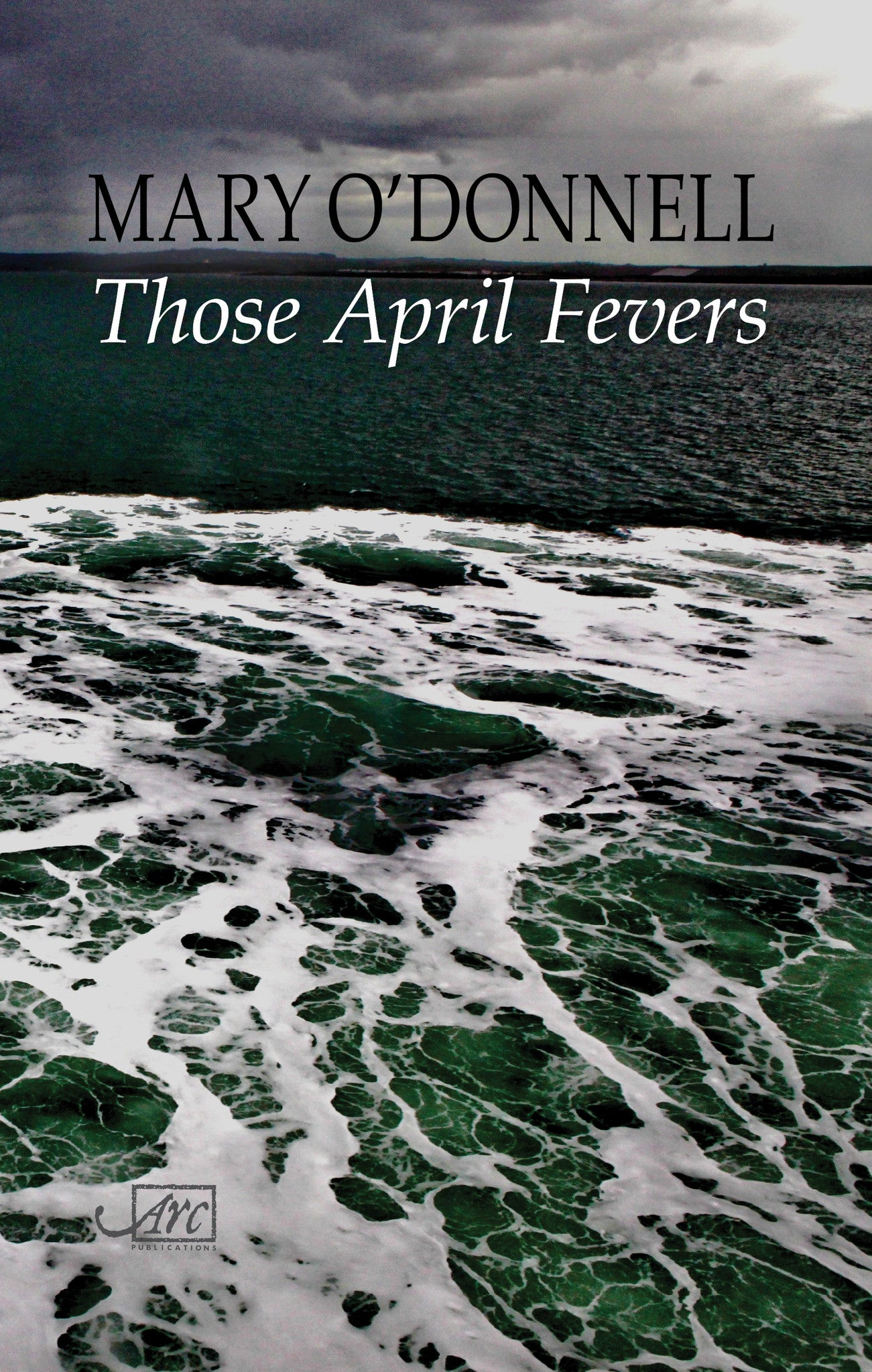 Those April Fevers